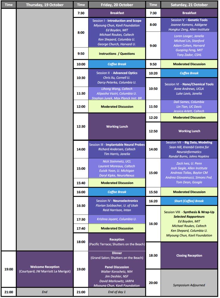 2017.10.16 - KFS-Neurotech_Agenda-v15